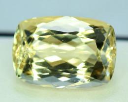 25.50 Carats Lovely Morganite Gemstone