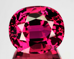 ~BEAUTIFUL~ 13.07 Cts Natural Tourmaline Sweet Pink Mozambique Gem