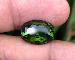 10.19 Ct Natural Tourmaline