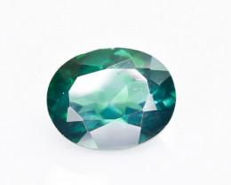 3.22 Crt Topaz Faceted Gemstone (R31)