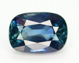 Great Quality 2.65 Ct Natural Sapphire. S8