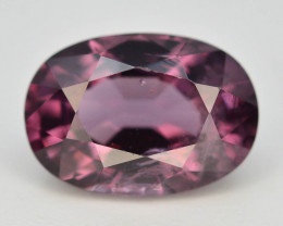 Top Color 2.85 ct Spinel Untreated/Unheated~Burma ~ A