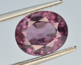 Top Color 2.80 ct Spinel Untreated/Unheated~Burma ~ A