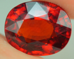 6.12 CT AAA Quality Natural Mozambique  Spessartite- MIX33