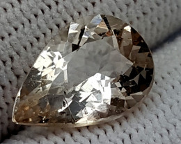 4.65CT TOPAZ BEST QUALITY GEMSTONE IIGC34