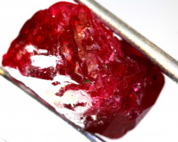 13 CTS -SPINEL ROUGH   RG-4106