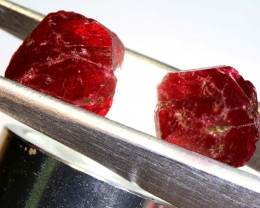 12.3 CTS -SPINEL ROUGH   RG-4122