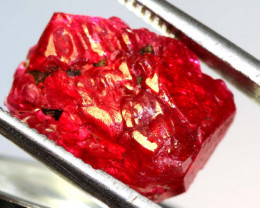 15.6 CTS -SPINEL ROUGH   RG-4123