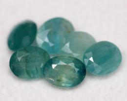 Grandidierite 5.14Ct Natural Rare Gemstones C0101