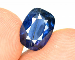 Top Quality 3.10 Ct Natural Sapphire