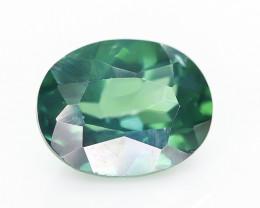 3.27 Crt Topaz Faceted Gemstone (R31)