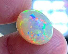 *NR* 10.35 ct Ethiopian Opal - AAAA Quality $1035