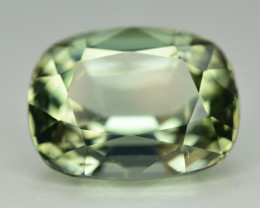 Marvelous Color 7.65 Ct Natural Tourmaline