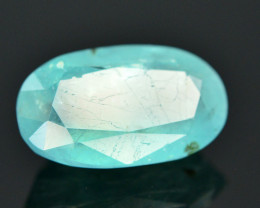 2.40 Ct Incredible Natural Grandidierite Gemstone