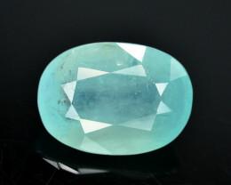 3.50 Ct Incredible Natural Grandidierite Gemstone
