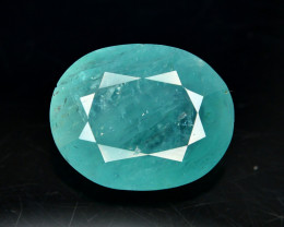 5.90 Ct Incredible Natural Grandidierite Gemstone