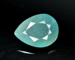 4.25 Ct Incredible Natural Grandidierite Gemstone