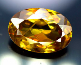 2.90 cts Natural Sphene Gemstone