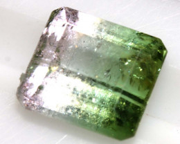 2.35 CTS TRI COLOR TOURMALINE  PG-2959