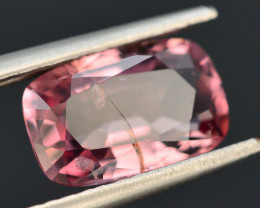 Top Color 2.00 ct Spinel Untreated/Unheated~Burma ~ A