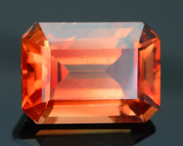 4.63 ct AAA Grade Andesine  Lovely Color