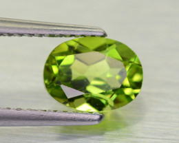 1.80 CT Natural Peridot Gemstone From Burma