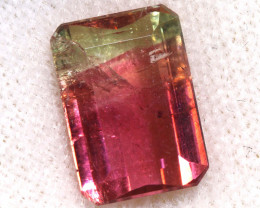 2.50 CTS WATERMELON TOURMALINE  PG-2970