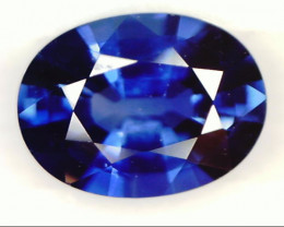 1.04 CTS-  AUSTRALIAN FACETED SAPPHIRES  TBM-1941