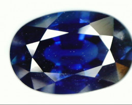 1.46 CTS-  AUSTRALIAN FACETED SAPPHIRES  TBM-1948