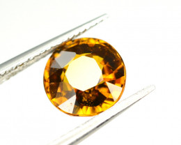 2.20CT NATURAL MALI GARNET FROM AFRICA