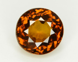 2.45 CT NATURAL MALI GARNET FROM AFRICA