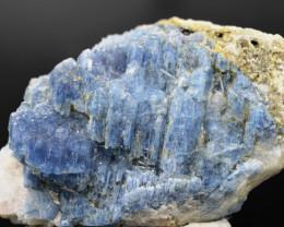Vorobyevite Alkali Beryl - 302 grammes - Deo Darrah, Badakhshan, Afghanista