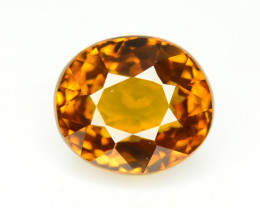 2.90 CT NATURAL MALI GARNET FROM AFRICA