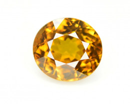 2 CT NATURAL MALI GARNET FROM AFRICA