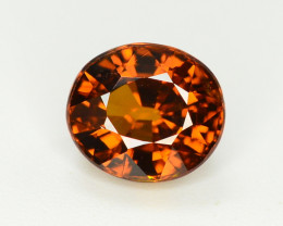 1.90 CT NATURAL MALI GARNET FROM AFRICA