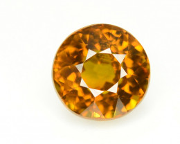 2.20 CT NATURAL MALI GARNET FROM AFRICA