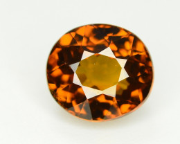 1.75 CT NATURAL MALI GARNET FROM AFRICA