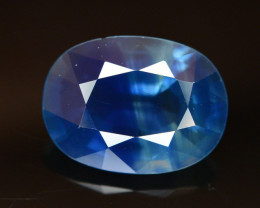 Top Quality 2.25 Ct Heated Sapphire