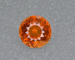 Natural Clinohumite Gemstone