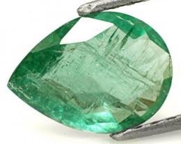 Emerald Specimens - Buy Emerald Specimens Online | Gem Rock