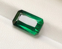 4.26ct Green Tourmaline