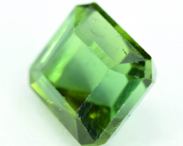 1.60 CT Top Grade Mint Green Color Natural Tourmaline Gemstone