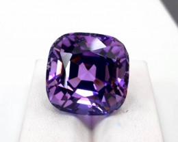 Amethyst, 40.15 Cts Natural Top Color & Cut Amethyst Gemstones