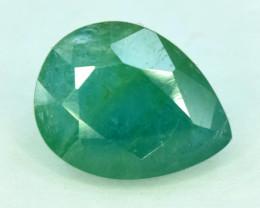 3.00 CT AAA Quality Natural Grandidierite Gemstone