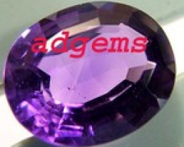 adgems