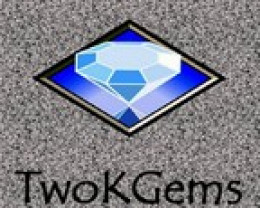 TwoKGems1
