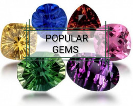 Populargems
