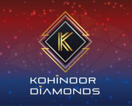 kohinoordiamonds