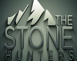 thestonehunters