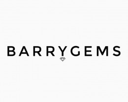 BarryGems